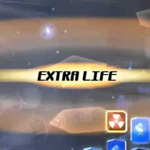 Shatter Extra Life