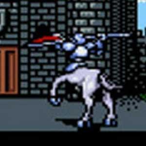 Shining Force Sword of Hajya Nintendo 3DS Combat
