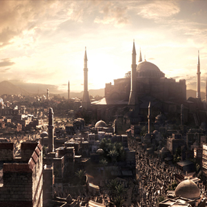 Sid Meiers Civilization V Villes-États
