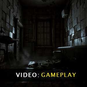 Silver Chains Vidéo de jeu