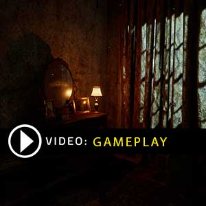 Silver Chains Gameplay Video