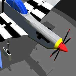 SimplePlanes Construction D'avions