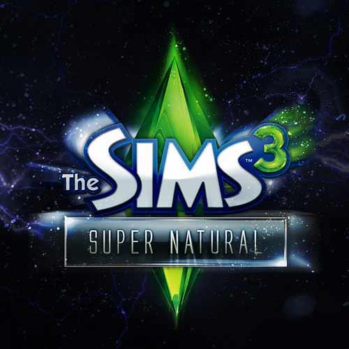 Acheter Sims 3 Super Pouvoirs clé CD Comparateur Prix