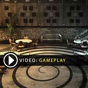 Sinking Island Gameplay Video