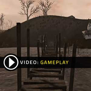 Sir You Are Being Hunted Gameplay Vidéo
