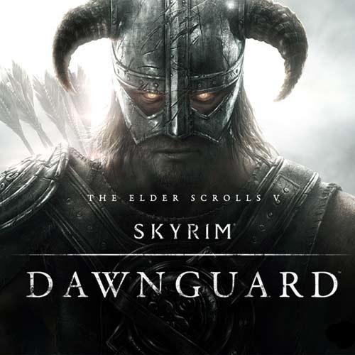 Acheter Skyrim Dawnguard clé CD Comparateur Prix