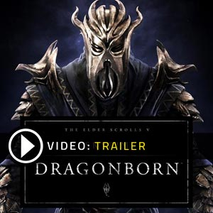 Acheter Skyrim Dragonborn clé CD Comparateur Prix