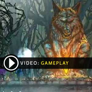Slain Xbox One Gameplay Video