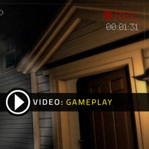 Slender the Arrival Gameplay Video