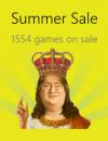 Soldes Steam jours 6