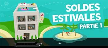 soldes_estivales