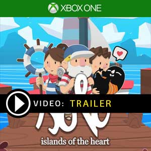 Solo Islands of the Heart Xbox One Prices Digital or Box Edition