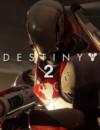 erreurs de la bêta de Destiny 2