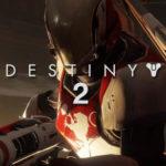 Solutions pour les erreurs de la bêta de Destiny 2