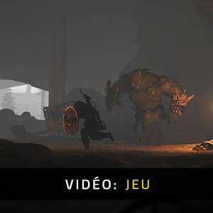 Song of Iron Vidéo De Gameplay