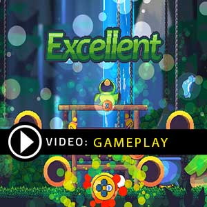 Songbird Symphony Gameplay Video