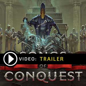 Buy Songs of Conquest CD Key Compare Prices