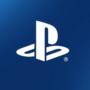 Sony va se concentrer sur les jeux AAA plutôt que sur les titres indépendants