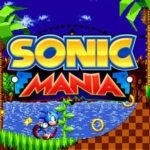 La sortie de Sonic Mania reçoit un accueil chaleureux de partout