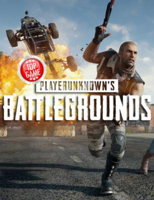 La sortie officielle de PlayerUnknown's Battlegrounds retardée