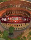 sortie de Pizza Connection 3
