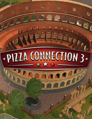 La sortie de Pizza Connection 3 repoussée; davantage de créneaux bêtas ouverts