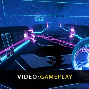 Soul Axiom Rebooted Nintendo Switch Gameplay Video