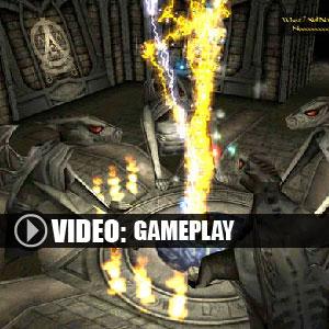 Soulbringer Gameplay Video