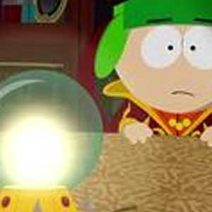 South Park The Fractured But Whole Xbox One Gameplay