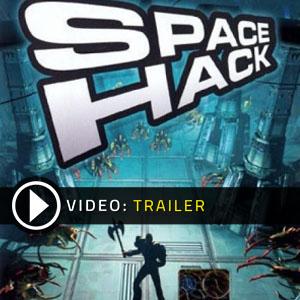 Acheter Space Hack Clé Cd Comparateur Prix