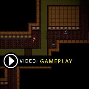 Space Pilgrim Academy Reunion Gameplay Video