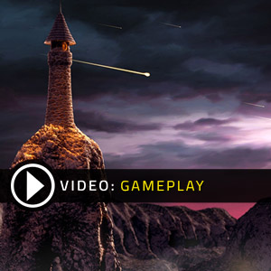 Sparkle 2 Gameplay Video