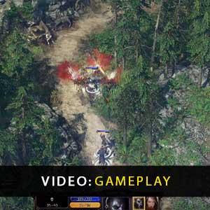 SpellForce 3 Vidéo de gameplay