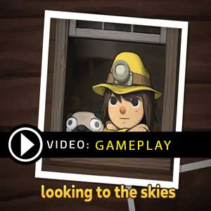 Spelunky 2 PS4 Gameplay Video
