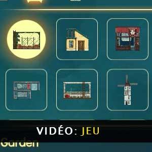 Spiritfarer Vidéo de jeu