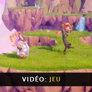 Vidéo du jeu Spyro Reignited Trilogy