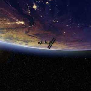 Stable Orbit Espace