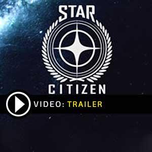 Acheter Star Citizen clé CD Comparateur Prix