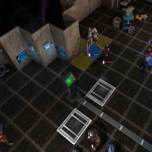 StarDrive 2 Gameplay