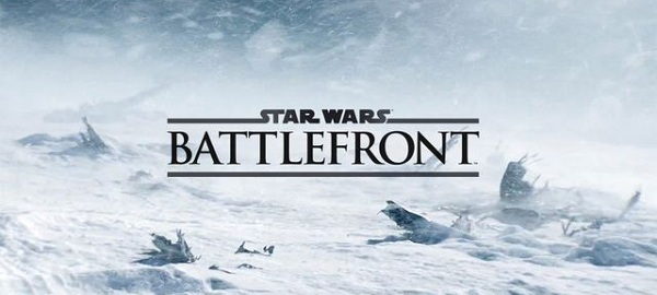 star_wars_battlefront-header