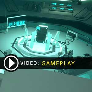 State of Mind Vidéo Gameplay