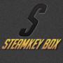 Programme de fidélité/Loterie sur Steamkeybox.