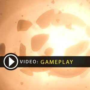 Stellaris Apocalypse Gameplay Video