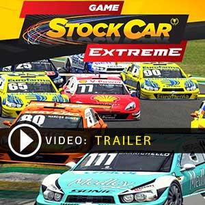 Acheter Stock Car Extreme Clé Cd Comparateur Prix