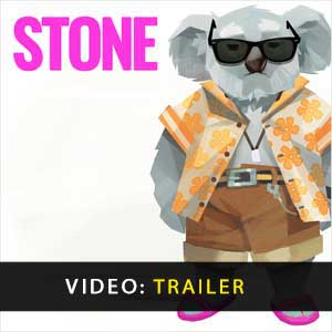 Buy STONE CD Key Compare Prices