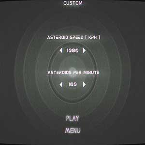 Acheter Stretch Arcade PS4 Comparateur Prix