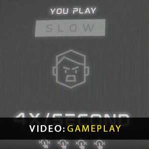 Stretch Arcade Gameplay Video