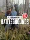 PlayerUnknown's Battlegrounds est un énorme succès