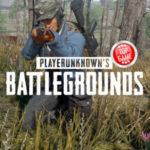 L'Accès Anticipé à PlayerUnknown's Battlegrounds est un énorme succès
