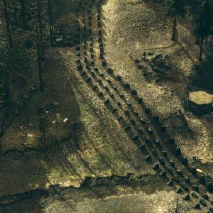 Guerre Sudden Strike 4